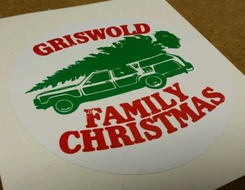 Family Christmas T shirt And Free Sticker.